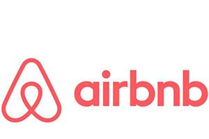 airbnb villa sfedami