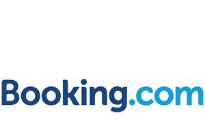 booking villa sfedami